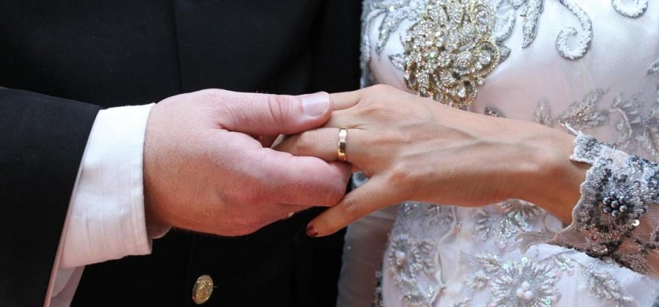 Como divorciarse Pasos a Seguir