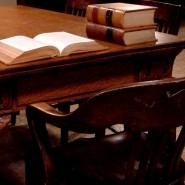 Nuevas obligaciones de información sobre bienes y derechos situados en el extranjero