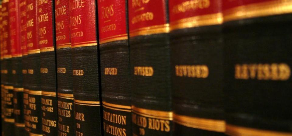 El Tribunal Supremo fija doctrina sobre las cláusulas suelo incorporadas a contratos de préstamo hipotecario