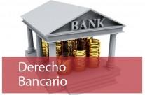 Derecho bancario