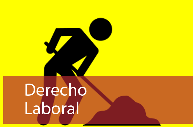 Derecho Laboral Wikipedia La Enciclopedia Libre Autos Post
